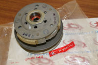 Kymco Pulley Assembly Kymco Cobra Racer 50cc, People 50cc 2301A-KEB7-9000
