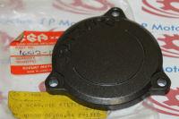 Suzuki DR650S Oil Filter Cap 16512-12D00