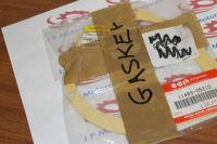 Suzuki DR125 DRZ125 Magneto Cover Gasket 11483-05210