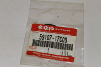Suzuki GSXR750 GSXR600 RM125 RM250 DR250 Rear Brake Piston Seal 59107-17C00