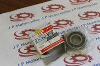 Suzuki AX100 AX110 FB100 A100 Rear Sprocket Drum Bearing 17x40x12 08113-62037