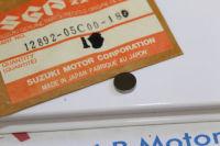 Suzuki DL650 GSXR1100 GSXR600 RF600 RF900 AN400 AN650 RMZ250 GSF1250 SV650 Tappet Shim 1.80 12892-05C00-180