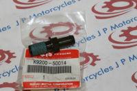Suzuki Crankcase Breather Fitting RMZ250 RM-Z250 K9200-50014