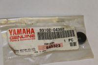 Yamaha DT50 TY80 FS1 YSR50 YZ50 FS1E DT80 GT80 FS1DX Clutch Pushrod Oil Seal 93102-04382