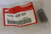 Honda CT90 ATC110 ATC90 Inner Valve Spring 14761-028-020