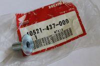 Honda XL125 XL250 XR250 XR650 CBR1100 GL1500 Chaincase Tail Light Collar 40521-437-000