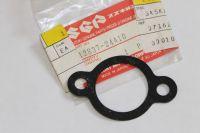 Suzuki GSX1300 TL1000 GSXR600 SV650 DL1000 GSXR750 Cam Chain Tensioner Gasket 12837-24A10