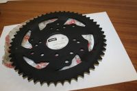 Derbi Senda SM Racer Rear Sprocket Genuine NOS 00H01305031