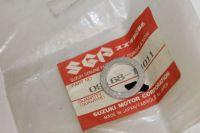 Suzuki TL1000 GSX500 DR650 GS550 DR600 VL1500 SV1000 Oil Line Gasket 09168-14011