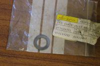 Suzuki TL1000 SV1000 DL1000Cam Chain Idler No 2 Shim 1.2mm 09181-15176