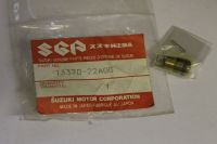 Suzuki LT230S LT300E Needle Valve 13370-22A00