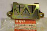 Suzuki LT250R Reed Valve Assembly 13150-13A00