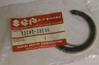RM125 RM250 Rear Shock Ring Stopper Set 62290-28E00