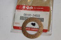 Suzuki RM250 Crank Pin Washer 09160-24033