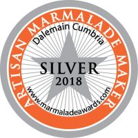 2018.Artisan Silver