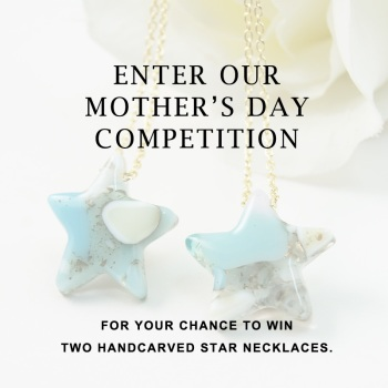 Enter our competition today
