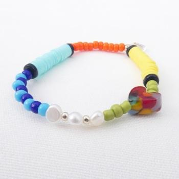 Nineties Bracelet #2