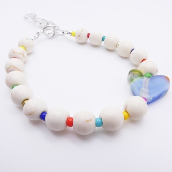 Simple joys Bracelet
