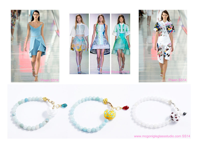 SS 14 TREND 1