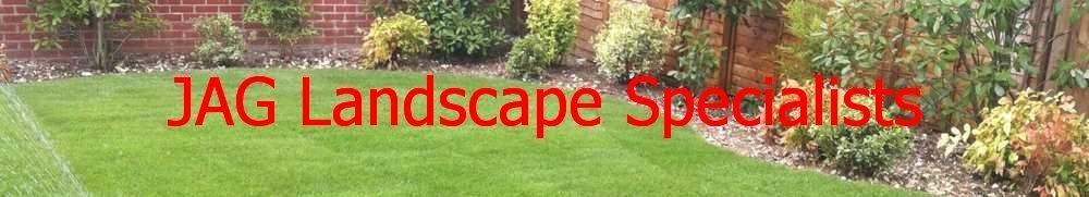 Landscape Gardeners Hampshire Jag landscape specialists hampshire surrey berkshire jag landscape specialists site logo workwithnaturefo