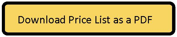 download price list button