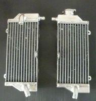 YZF250 PERFORMANCE RADIATORS (060)