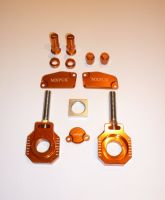 ORANGE BLING KIT (636)