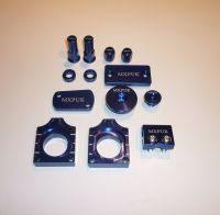 BLUE BLING KIT (637)