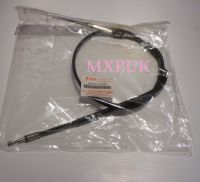 CLUTCH CABLE 58210-37F00 (366)