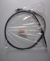 CLUTCH CABLE 54011-1304 (653)