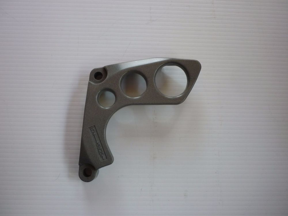FRONT SPROCKET GUARD (820)