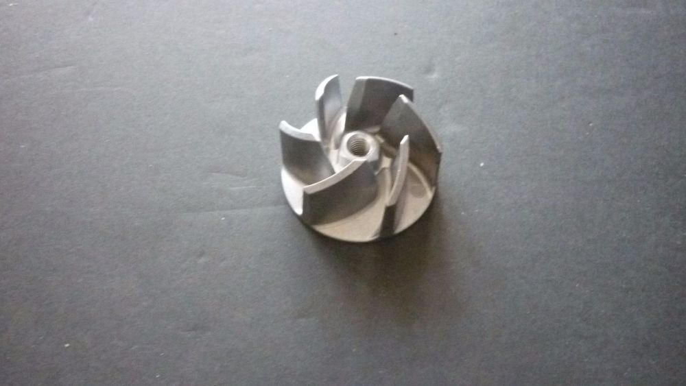 WATERPUMP IMPELLER (073)