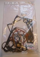 COMPLETE ENGINE GASKET KIT ATHENA P400510850030 (666)