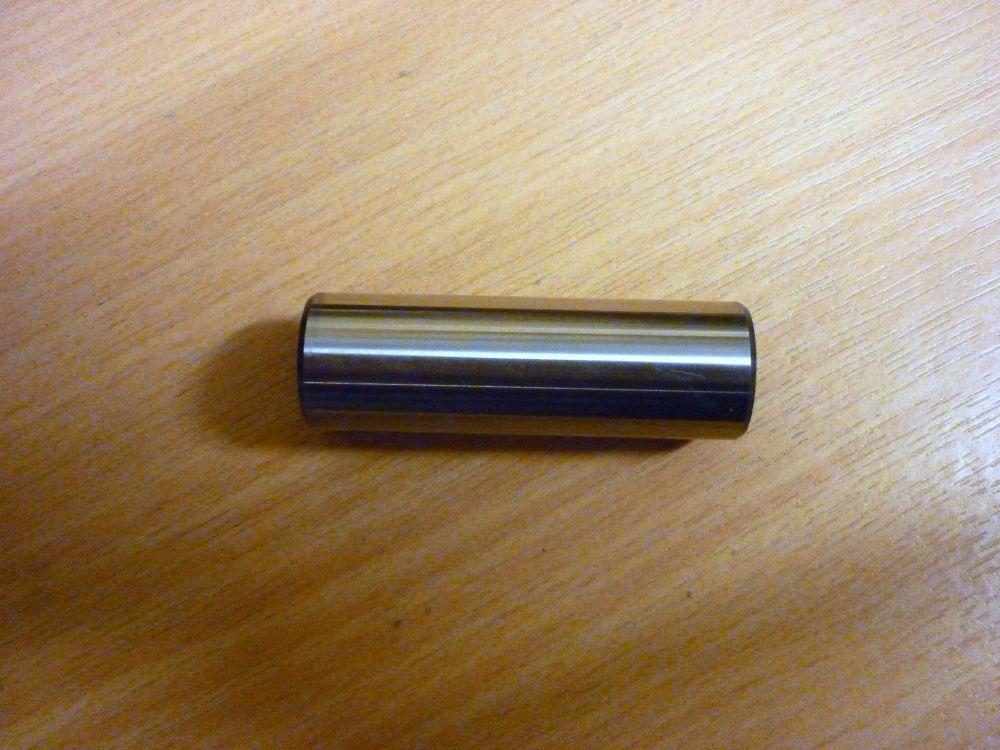 PISTON PIN 13111-KSK-730 (102)