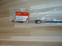 CLUTCH CABLE 22870-KA5-841 (811)