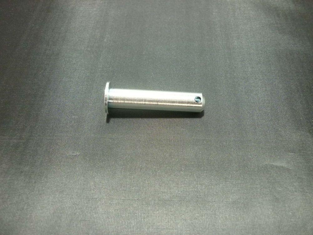 FOOT PEG PIN (602)