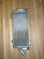 LEFT SIDE PERFORMANCE RADIATOR (065B)