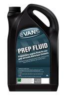 EVANS PREP FLUID 5L (091)