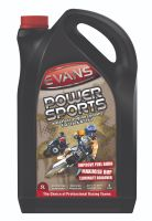 EVANS WATERLESS COOLANT 5L (083)
