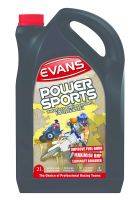 EVANS WATERLESS COOLENT 2L (085)