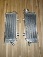 PERFORMANCE RADIATORS (058)