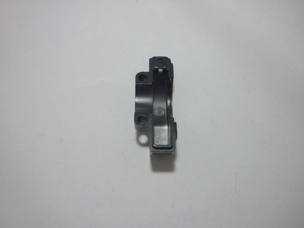THROTTLE LOWER CASE 32099-0038 (336)