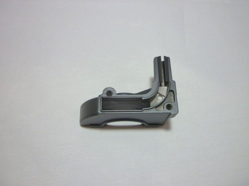 THROTTLE UPPER CASE 32099-1036 (337)