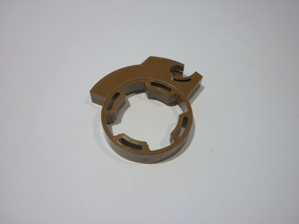 THROTTLE REEL 59101-1107 (100B)