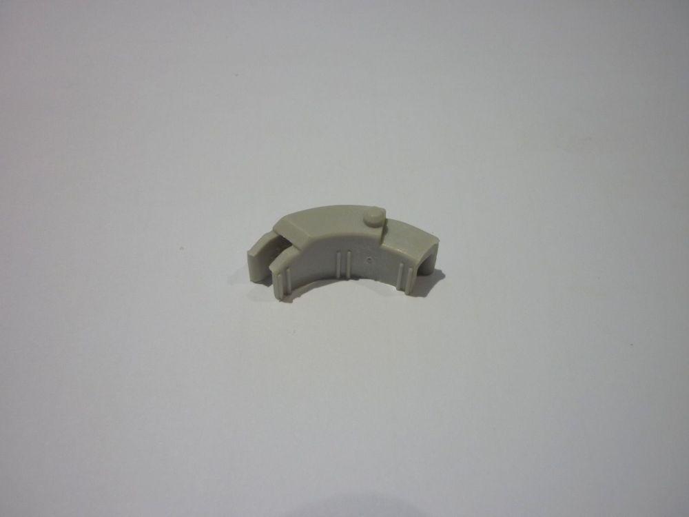 THROTTLE GUIDE 13070-1074 (100C)