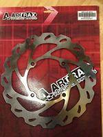 ARTRAX FRONT BRAKE DISC (671)