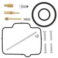 CARBURETTOR REBUILD KIT (A5)