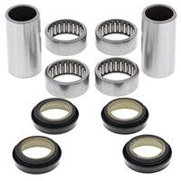 ALL BALLS SWING ARM BEARING KIT (236)