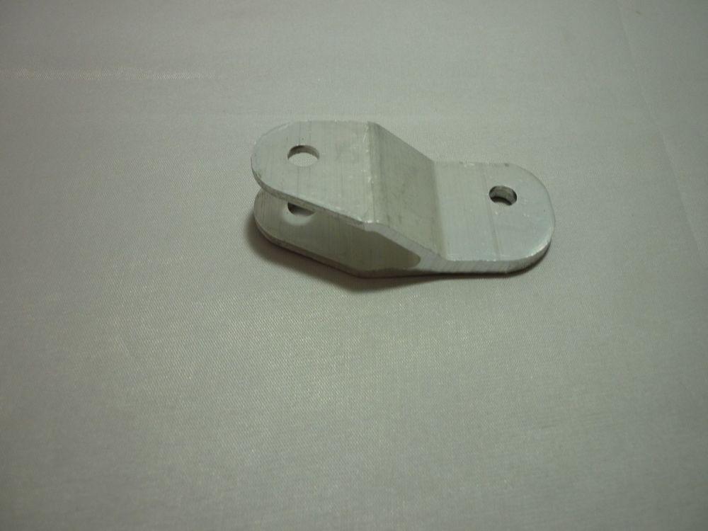 SILENCER BRACKET 35011-1534 (266)