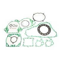 COMPLETE GASKET KIT CR500 P400210850504 (557)